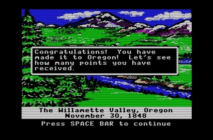 oregon-trail9